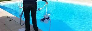 Hivernage Piscine Au Sel : traitement de l 39 eau de la piscine par passion piscines ~ Nature-et-papiers.com Idées de Décoration