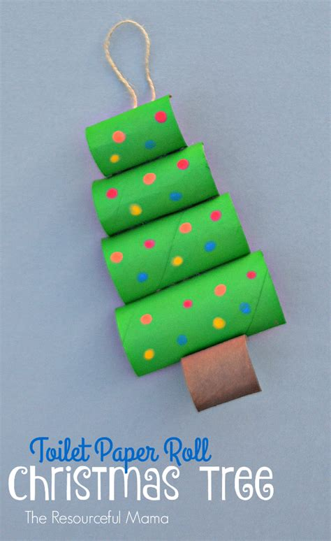 toilet paper roll tree craft toilet paper roll 611   9e3b8304cd3f1834031713687773e594