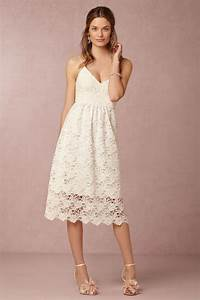 fabulous bridal shower dresses to wear if you39re the bride With wedding shower dress for bride