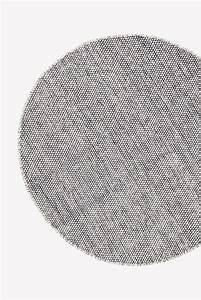 Teppich Rund Wolle : teppich bandholm rund teppiche e teppich kinderzimmer ~ Watch28wear.com Haus und Dekorationen