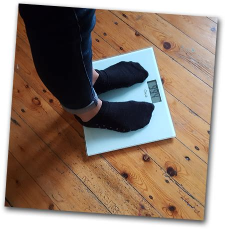 Girls Growth Chart And Average Weight For Girls Moose