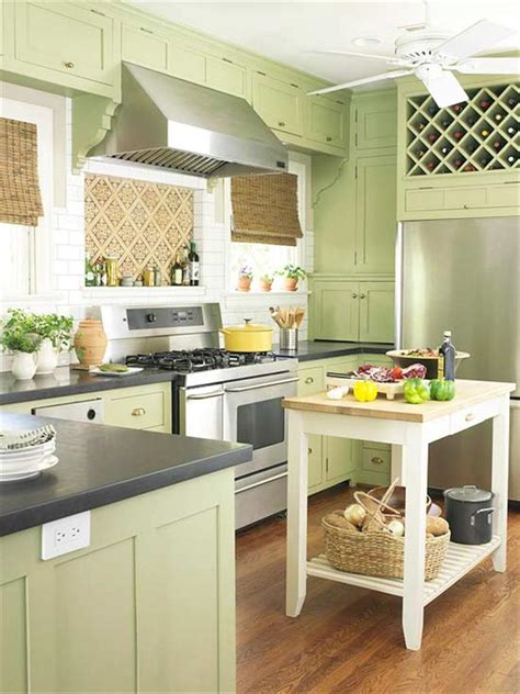 best kitchen paint ideas that you will love interior god