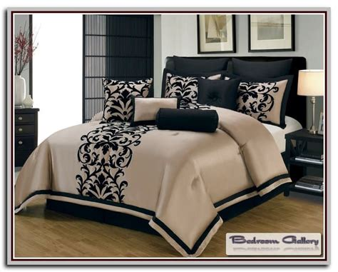 jcpenney clearance comforter sets bedroom galerry