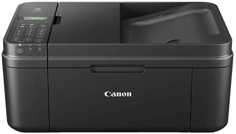Jetzt günstig für ihren drucker canon pixma ip 7200 series patronen kaufen. DruckerTreiber: Canon Pixma MX495 Treiber für windows 10 ...