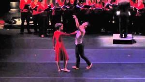 Boston Childrens Chorus 'A Boy Called King', Final ...