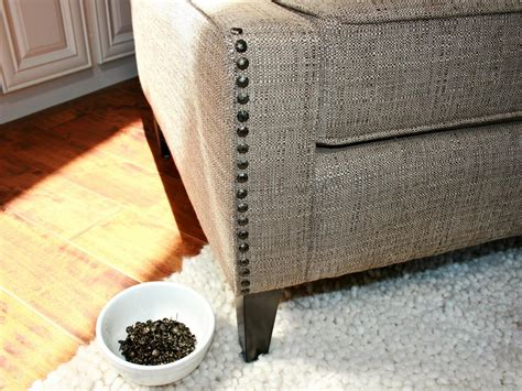 Furniture Trim by Add Nail Trim To Furniture Hgtv