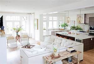 Jillian Harris Shares Her Design Secrets BCLiving