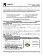 Resume Sample Operations Executive Manager Resume Example With Result Executive Managing Director Resume Example Tags Resume Executive Director Sample Resume Sample Resume Sample Free Resume Templates Download Entry Level Resume Template Download
