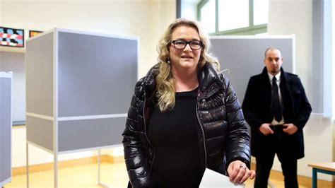 Wie die landeswahlleitung am sonntag mitteilte, lag die vorläufige wahlbeteiligung um 12:00. Landtagswahlen 2016: Wahlbeteiligung in Baden-Württemberg ...