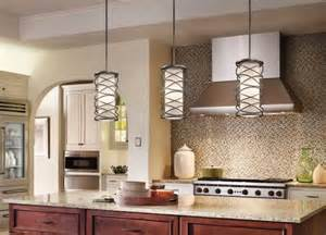 pendant lights for kitchen island spacing lovely spacing pendant lights kitchen island above corelle dinnerware sets and small soup