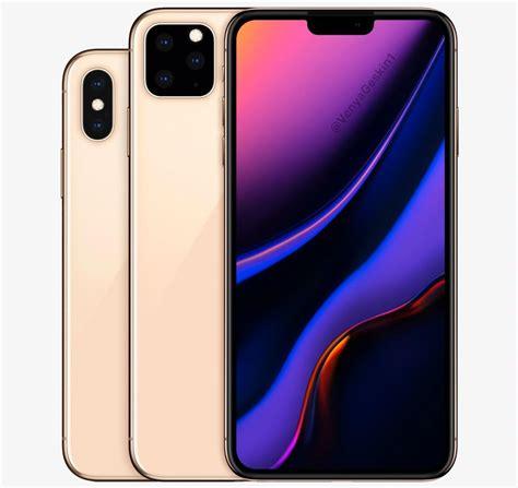 iphone leak reveals apples design problems