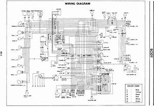 2011 Mini Cooper Wiring Diagram