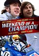 Polanski's 'Weekend of a Champion' Races to DVD May 20 ...