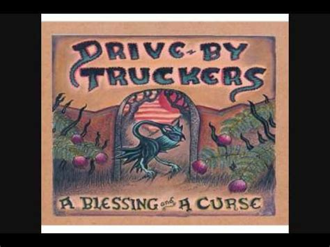 drive by truckers buford stick legend of sheriff buf