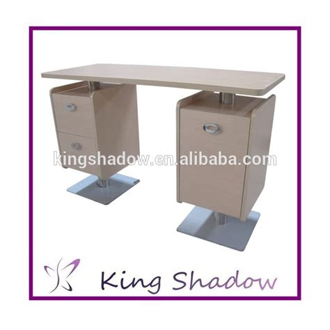 nail desk for sale nail tables for sale nail table with vacuum nail salon