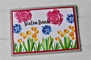 Stempel Dich Bunt : pin auf cards ~ Watch28wear.com Haus und Dekorationen