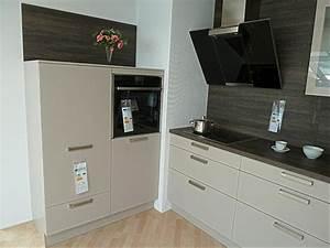 L Küchen Ohne Geräte : k chenzeilen ohne ger te ~ Bigdaddyawards.com Haus und Dekorationen