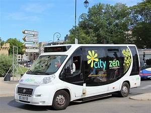 Fiat Avignon : trans 39 bus phototh que autobus city 21 tcra avignon ~ Gottalentnigeria.com Avis de Voitures