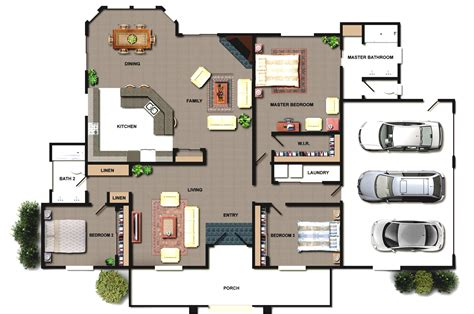 house design architecture best architectural house designs heavenly best