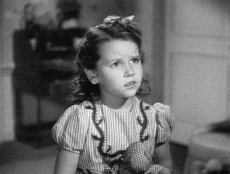 Child Actressesyoung Actresseschild Starlets