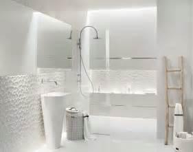 badideen modern bad gestalten modern badideen weisse fliesen modern