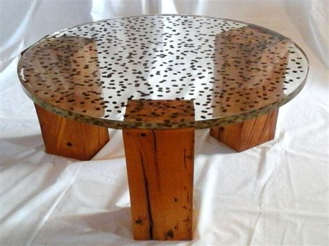 Accent coffee tables, clear epoxy resin for crafts clear