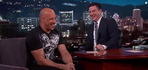 Vin Diesel Fast And Furious 8 : fast and furious 8 to land in new york for next vehicular mayhem motoroids ~ Medecine-chirurgie-esthetiques.com Avis de Voitures