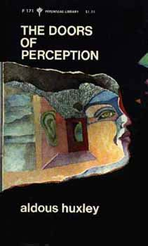 doors of perception furthur for a new generation of psychonauts the doors of