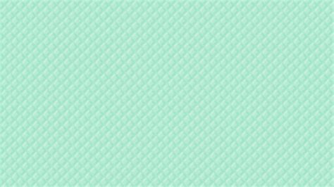 Mint Background Mint Background 183 Free Cool Hd Wallpapers