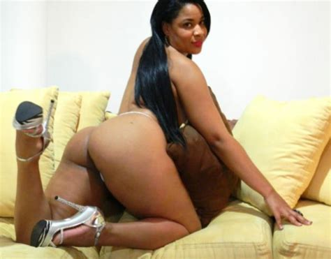 Ebony Cam Chats Live Black Cams Sex