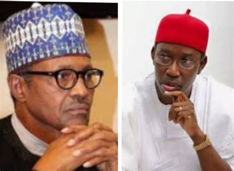 In a statement, twitter said it was investigating the deeply disturbing suspension of the platform in nigeria. It Doesn't Matter How Presidency Perceived Our Ban On Open Grazing - Governor Okowa