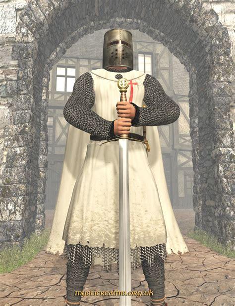 knights templat ancient hackney knights templar given land in hackney