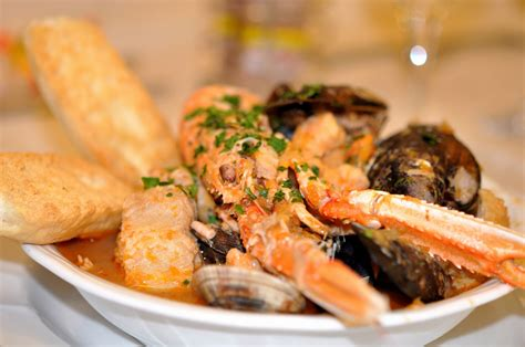 Best Food Venice by Don T Leave Venice Without Trying These 10 Dishes