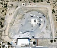 Titan II 571-7 Missile Silo Davis-Monthan AFB Arizona ...