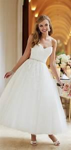 madeline gardner new york mori lee wedding dress wedding With wedding dress sample sale nyc