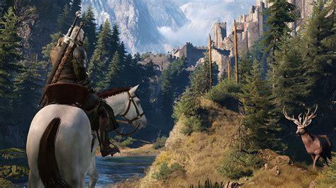 games horses pc podcast game paper videogames rock shotgun spotify listen straight above go