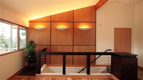 Home Interior Uplighting : Interior Design