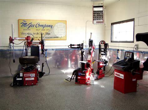garage equipment supply automotive service equipment supplies