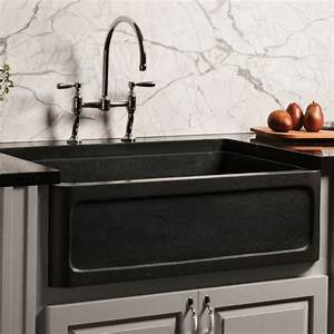 farmhouse sinks with exposed apron reflections granite With decorative farmhouse sinks