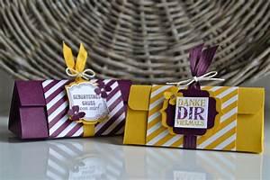 Kreativ Mit Liebe : kreativ mit liebe anleitung dreieck box verpackungen pinterest box verpackung und ~ Buech-reservation.com Haus und Dekorationen