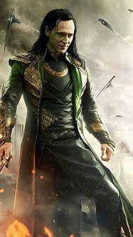 Loki Laufeyson (MCU)   Avengers Wiki   FANDOM powered by Wikia