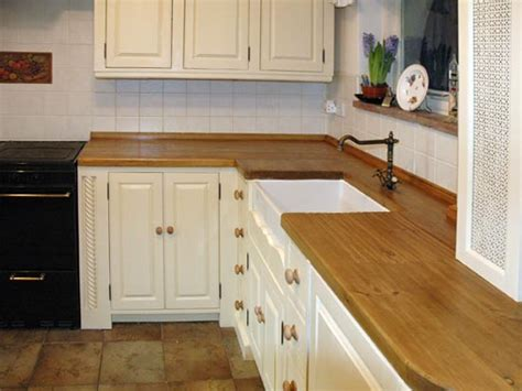 Buy Kitchen Furniture by How To Buy Kitchen Furniture From Supplier Modern Kitchens