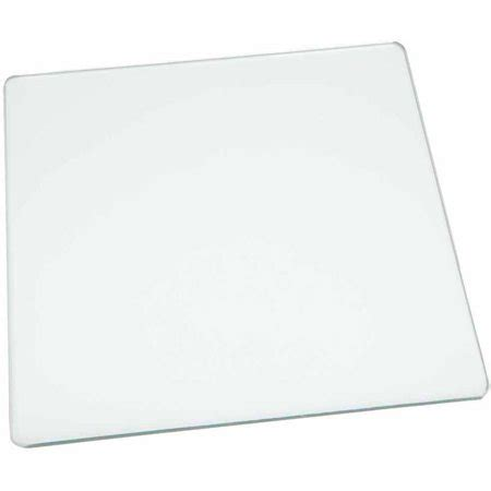 Bayco Sl1082l Replacement Tempered Glass Lens For Halogen