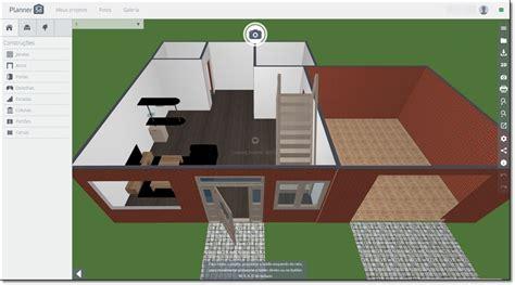 5d Home Interior Design : Home & Interior Design Download