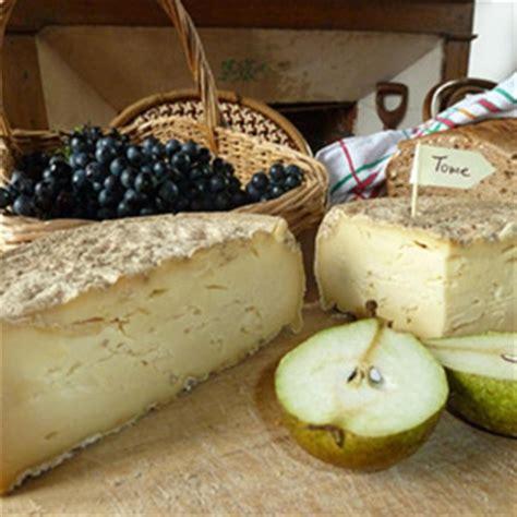 faire du fromage maison faire du fromage dans sa cuisine tom press