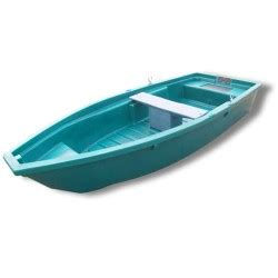 Fishing Boat Accessories Uk by Fishing Boats Fishing Accessories Decathlon