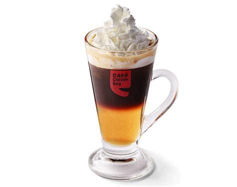 Irish Coffee Recipe Pour Over Coffee Images Kit Uk And Cigarettes Movie Cast Wiki Machine Tab Quick Ukulele
