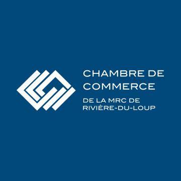 assurance chambre de commerce chambre de commerce de la mrc de rivière du loup accueil