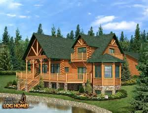 best country house plans golden eagle log and timber homes floor plan details country 39 s best louisiana