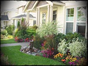 Landscape Designs For Front Yards Yard Landscaping Plans
